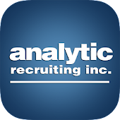 Analytic Recruiting