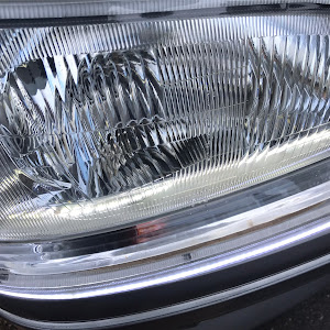 ハイエースワゴン KZH120G グランドキャビンGPのカスタム事例画像 reizoさんの2019年10月05日18:35の投稿