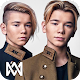 Download Marcus and Martinus Wallpaper For PC Windows and Mac