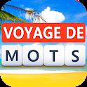 Voyage des Mots icon