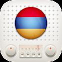 Radios Armenia Free AM FM icon