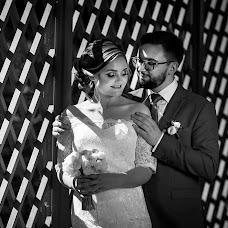Wedding photographer Konstantin Gurkin (koostyn). Photo of 14.07.2018