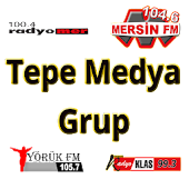 Tepe Medya Grup