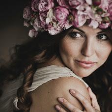 Wedding photographer Kseniya Canava (ktsanava). Photo of 23.11.2012