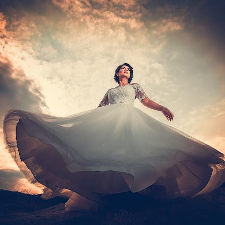 Wedding photographer Rolea Bogdan (RoleaBogdan). Photo of 12.01.2018