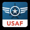 ASVAB Air Force Mastery icon