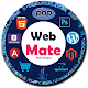 Download Webmate Technologies For PC Windows and Mac