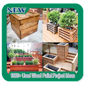 1000+ Wood Planters Ideas Android APK Download Free By JS Town