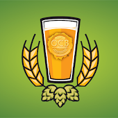 Ontario Craft Beer Finder
