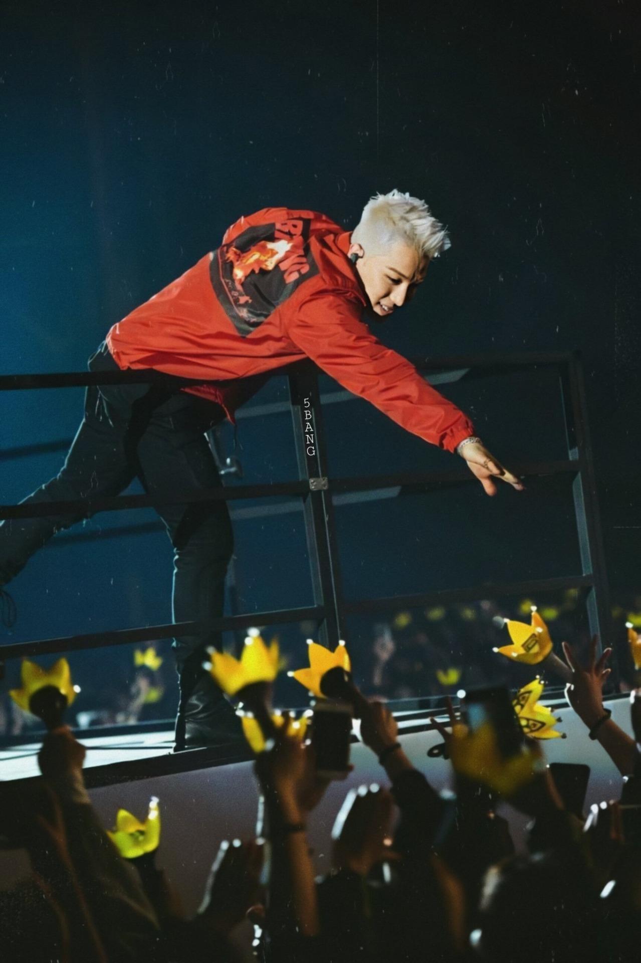 taeyang fame 4
