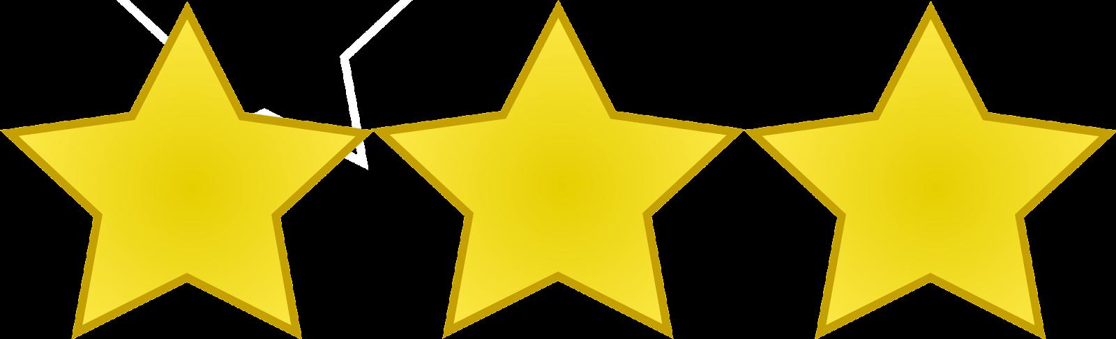 File:Emblem-stars-3.svg - Wikimedia Commons