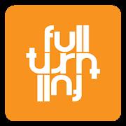 Fullturn Church icon