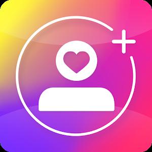 Meter for Instagram: More Likes & Followers Plus 1 0 5