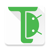 TechDroid (Android News)