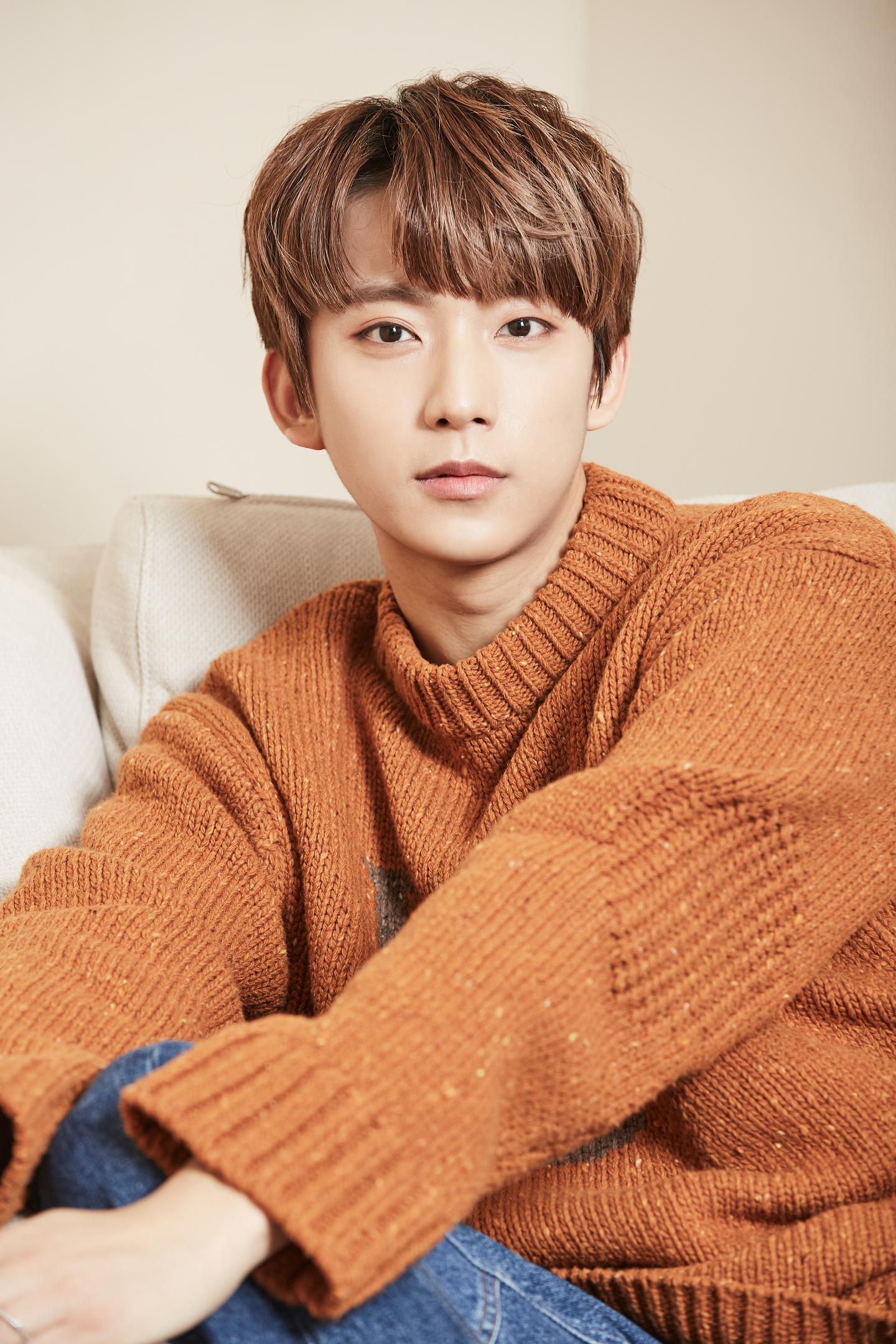 B1A4_Gongchan_A_Day_of_Love_promo_photo