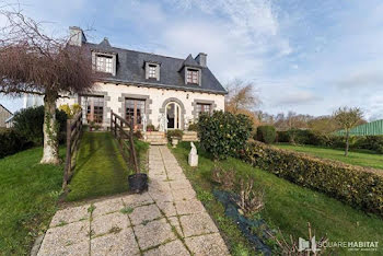 maison à Plouëc-du-Trieux (22)