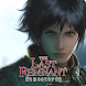 THE LAST REMNANT Remastered - Androidアプリ