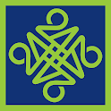 AREWA24 ON DEMAND icon