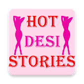 Latest Desi stories