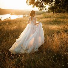 Wedding photographer Oleg Semashko (SemashkoPhoto). Photo of 27.07.2018