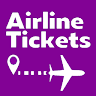 org.cheapairlinetickets