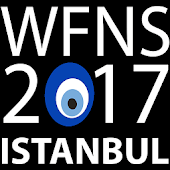 WFNS 2017
