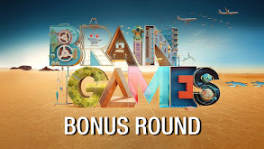 Brain Games: Bonus Round thumbnail