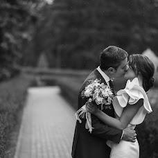 Wedding photographer Nikita Glytov (glytovphoto). Photo of 08.09.2014