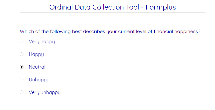 example-ordinal-data