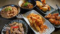 湯玉(港式料理)