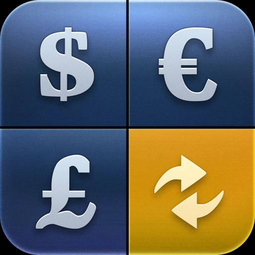 World Currency Converter Free Screenshot 1