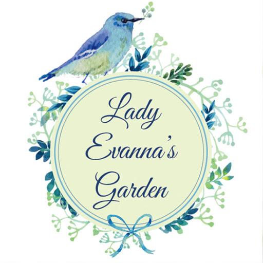 Ladyevanna's Garden