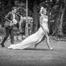 Wedding photographer Marco Baio (marcobaio). Photo of 05.08.2018