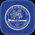 My Auburndale icon