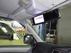 ハイラックスサーフ RZN185W 1999年式SSR- X Vセレクションのカスタム事例画像 しいねさんの2019年06月11日11:50の投稿