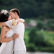 Wedding photographer Igor Lynda (lyndais). Photo of 11.07.2016