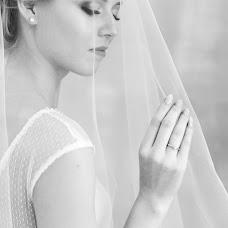 Wedding photographer Egor Tokarev (tokarev). Photo of 13.06.2017