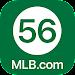 MLB.com Beat the Streak APK