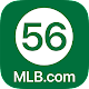 MLB.com Beat the Streak (game)