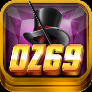 OZ69 - Game là mê - Chơi là phê