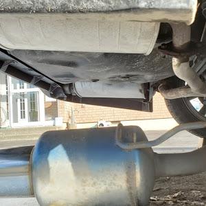 レガシィB4 BMG 2.0 GT DIT アイサイト 4WDのカスタム事例画像 青森県のタイプゴールドさんの2020年11月11日13:24の投稿