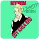 Download Soy Khea Bro Botonera For PC Windows and Mac