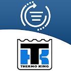 TK Reefer icon