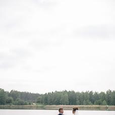 Свадебный фотограф Богдан Гаврилюк (bodelan32). Фотография от 14.08.2019