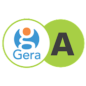 Gera Advantage
