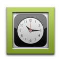 TimeBox icon