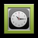 TimeBox icon
