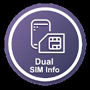 SIM Card Info - Sim and Device Information
