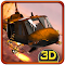 Russian Helicopter War 3D 1.0.1 Apk