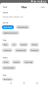 Collateral - Create Notifications 5.0.4 (Pro)